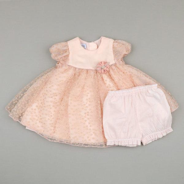 레이스프린세스 드레스 AUC25404