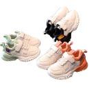 키즈 아동 유아 여아 운동화 어글리 신발 XZ-447