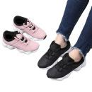키즈 아동 유아 여아 주니어 운동화 신발 XZ-431