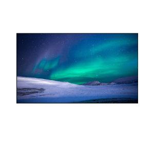 LG전자 OLED65BXFNA 각도조절 벽걸이형 올레드 TV ㅇ