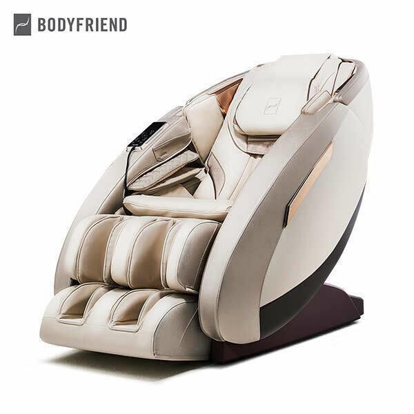 (현대Hmall) 바디프랜드  A급리퍼 셀레네2 브레인 안마의자