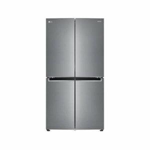 (현대Hmall)디오스 4도어 870L 냉장고 F873S11E /전국물류설치