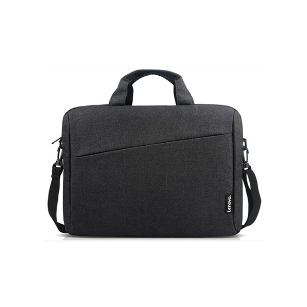 Laptop Casual Toploader 15.6형 T210 4X40T84061