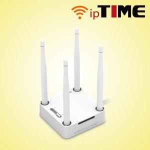 EFM ipTIME A5000UA 3.0 USB 무선랜카드