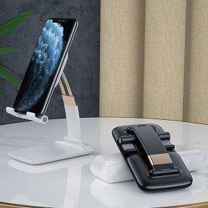트랜디 슬라이드 스마트 거치대 휴대폰거치