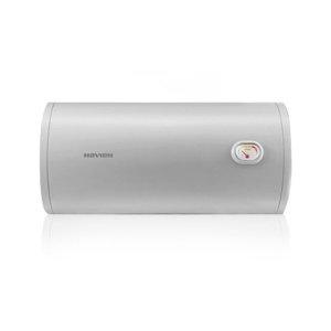 경동나비엔 스텐 순간 전기 온수기 ESW550-50WH 50L