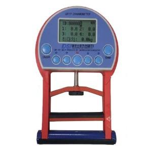대우스포츠  디지털 악력계 DW-781 - 평가용(PAPS)
