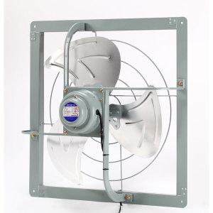 산업용 환풍기 DWV-45F 외형치수:550x550mm