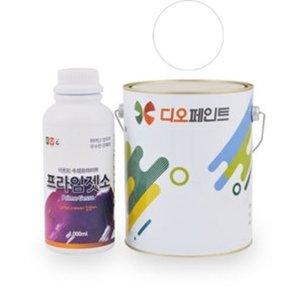 친환경 욕실/주방타일-리노타일1L+젯소0.5L(베스트1)
