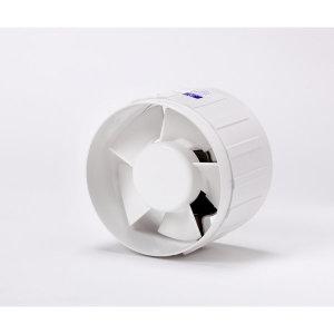 디프셔팬 DWV-15DRD 외형지름:150mm
