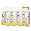 집밥 7곡담은쌀20kg (5kgx4봉)진공포장