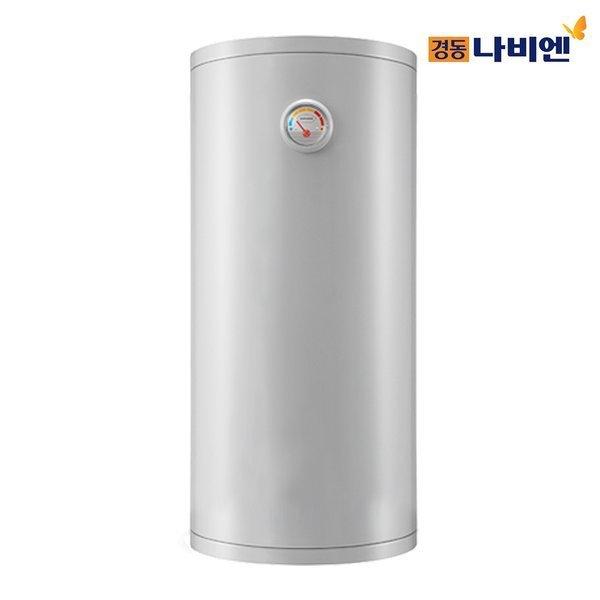 경동나비엔 스텐 순간 전기 온수기 ESW550-50WV 50L