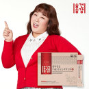 홍건강 행복한삼 진(眞) 홍삼농축액스틱 10gx30