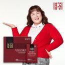 홍건강 발효홍삼진(眞) 케이 70mlx30