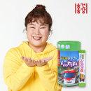 홍건강 띠띠뽀 튼튼키즈 삼(蔘)형제 녹용홍삼 10gx30