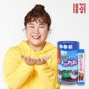 홍건강 띠띠뽀 튼튼키즈 삼(蔘)형제 6년근홍삼 10gx30