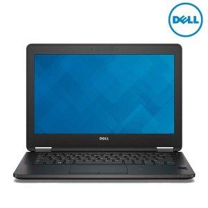 노트북 더블더블UP DELL i5 5세대 노트북 E7250 윈10