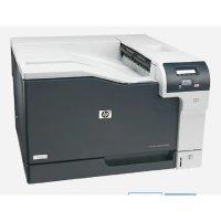 HP 컬러레이저CP5225dn/SH/무료배송 / 토너포함+ 500GB