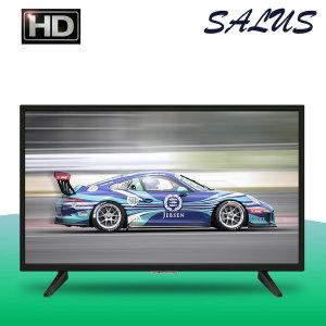 살루스 81cm(32) 32인치 HD TV 대기업A급패널 DY3200