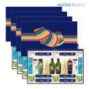 아모레퍼시픽 선물세트 종합8호 1BOX (4개)