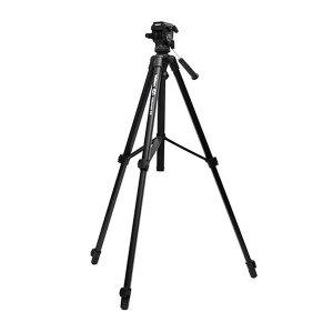 벨본 VM538 비디오삼각대 /부드러운 틸팅/패닝 M09942