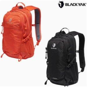 (현대백화점) 블랙야크  12리터 등산 배낭 뉴프라임12L 2BYKSX0911