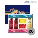 아모레퍼시픽 선물세트 종합1호 1BOX (6개)