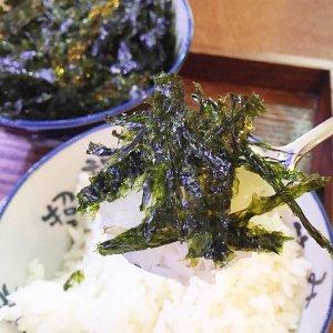동원 양반 맛 김가루 1kg