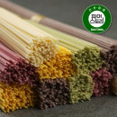 강식품 면가원 오색 수연 소면 750g 선물세트