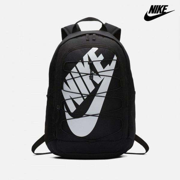 나이키 헤이워드 백팩 가방