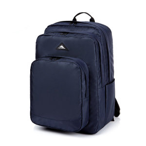 TRILOAD BP NAVY (79IBC001)