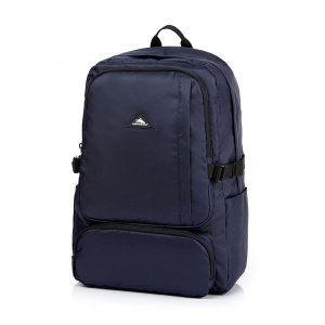SMART GEAR BP NAVY (79IBC002)
