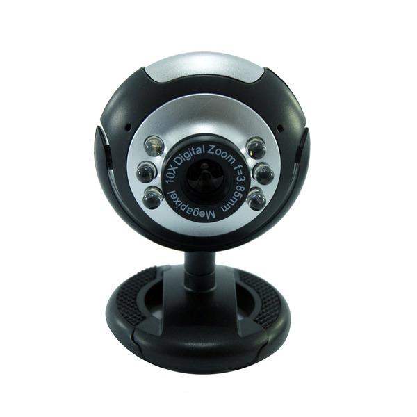로이체/웹캠/ PC캠/130만화소/CMOS센서/마이크내장
