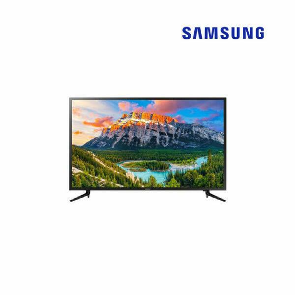 (현대Hmall)전국무료배송 삼성전자  TV UN43N5010AFXKR 스탠드형/벽걸이형...