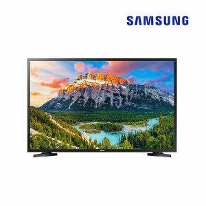 (현대Hmall)전국무료배송 삼성전자 FHD TV UN43N5020AFXKR 스탠드형/벽걸이형...