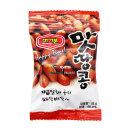 머거본 맛땅콩 봉지 55g