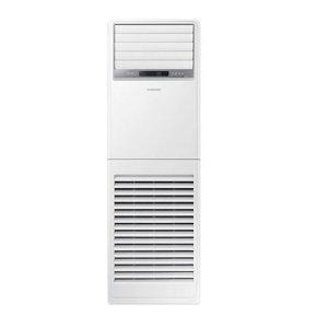 삼성전자 스탠드 냉난방기 AP110RAPDHH1(30평) OK