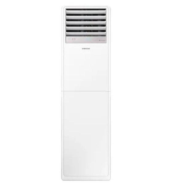삼성전자 스탠드 냉난방기AP083RAPDBH1(23평) OK