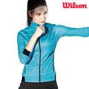 윌슨 여성 2008 트레이닝복세트 민트 단체복 츄리닝