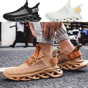 남자 키높이 빅사이즈 운동화 남성스니커즈 신발 G101