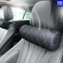 MQ4 신형 쏘렌토 전용 GX2매쉬 차량용목쿠션 1+1