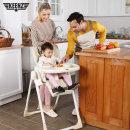 뉴본 아기식탁의자 하이체어 유아의자 + 마스크100매