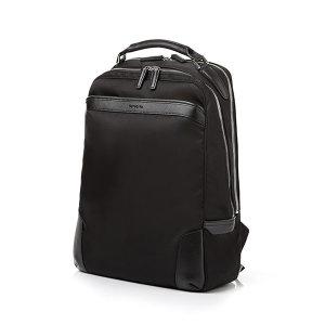 EL-LITE AP 백팩 BLACK GZ709003
