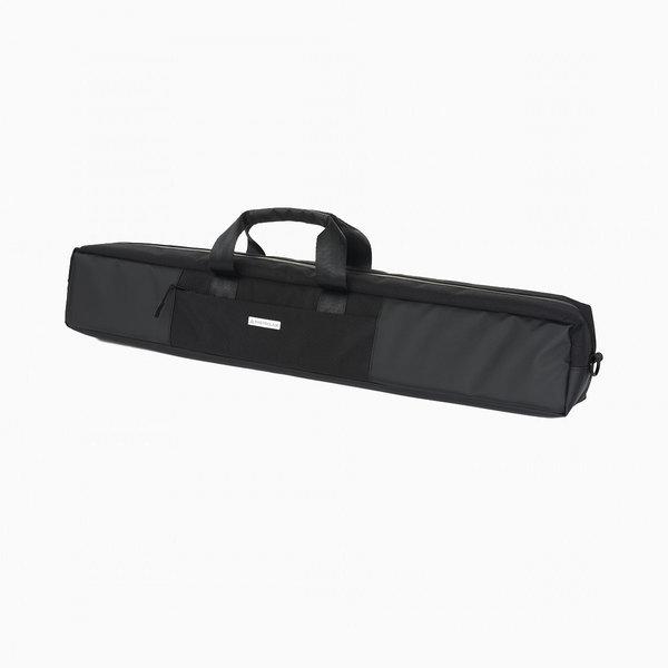 PTB-M770 포토클램 삼각대 가방