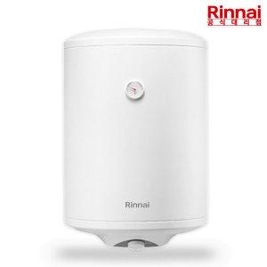 50리터 전기온수기 REW-W50INEH 하향식 단순배송