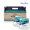 하루견과류 미스터너트 블루 30봉X1박스 선물세트