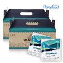 하루견과류 미스터너트 블루 30봉X2박스 선물세트