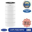 25평 공기청정기 CAPS-F082HRPW 1등급