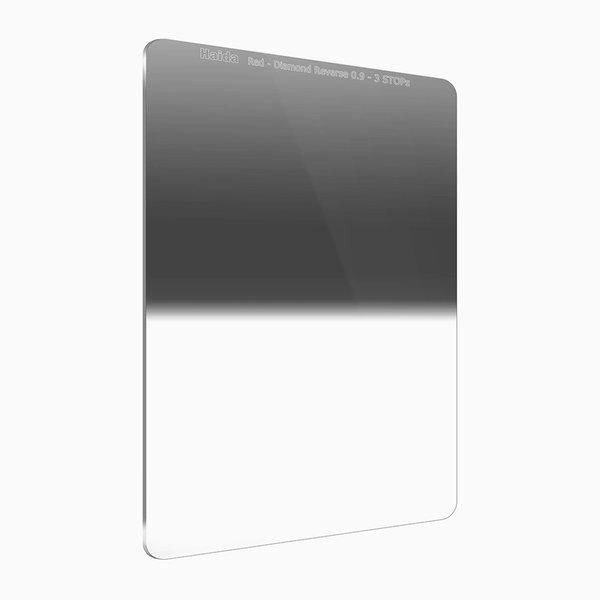 하이다 M10 소프트 그라데이션 사각필터 GND16