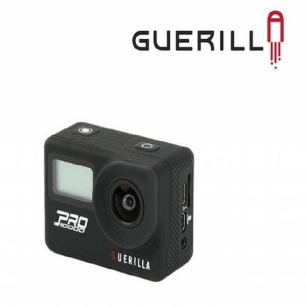 게릴라 국민 액션캠 PRO-10000
